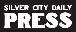 Silver City Daily Press