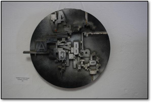 ls-4468-Ronni-Howard-Untitled