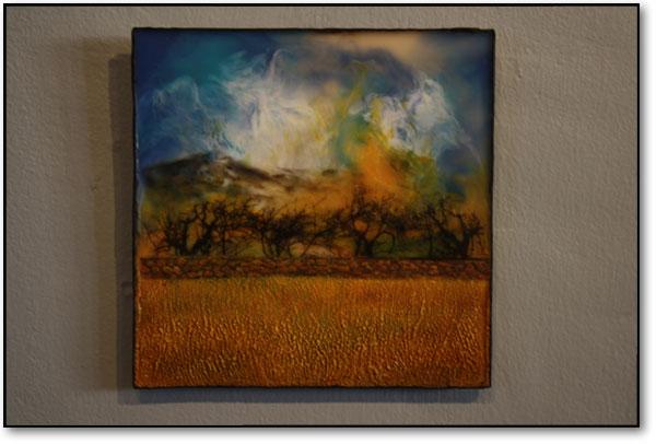 ls-4539-Diane-Kleiss-Mountain-Wind