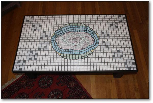 ls-4608-tile-table