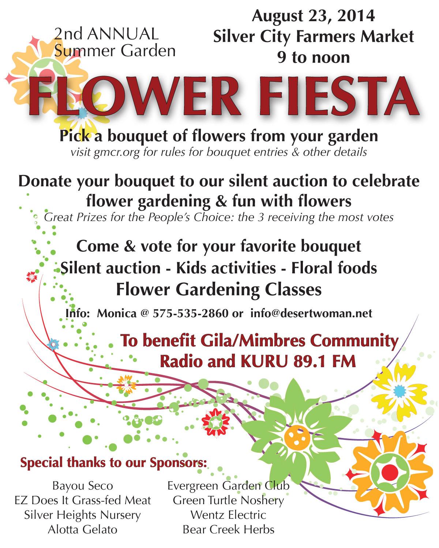 Flower_Fiesta_2014