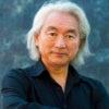 Exploration w/ Michio Kaku
