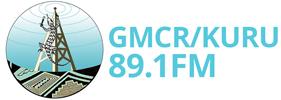 GMCR/KURU 89.1 FM