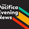 Pacifica Evening News
