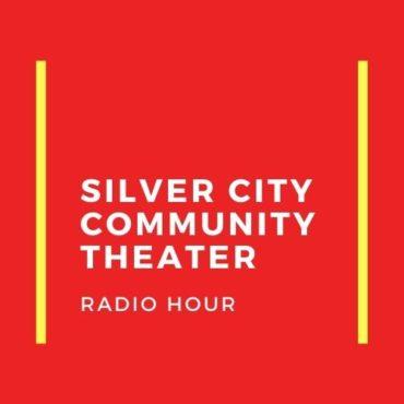 Silver City Community Theater Radio Hour