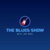 The Blues Show with Joe